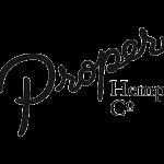 Proper Hemp Co Review