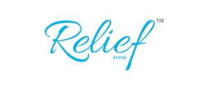 Relief Brand Review