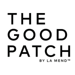 The Good Patch Review