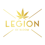 The Legion of Bloom Review