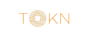 Tokn' Review
