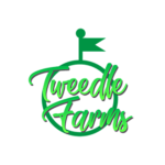 Tweedle Farms Review