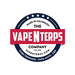 Vape N Terps Review