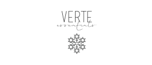 Verté Essentials Review