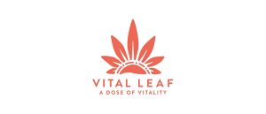 Vital Leaf Review