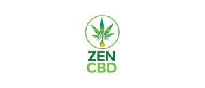 Zen CBD Oil Review