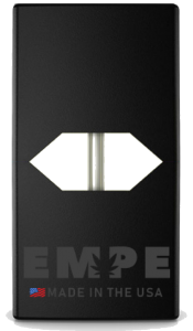 EMPE USA Review