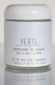 Verté Essentials Review