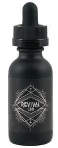 Revival CBD Review