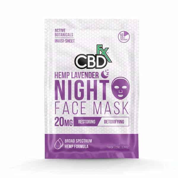 The Best CBD Oil For Sleep and Insomnia: A Buyer's Guide