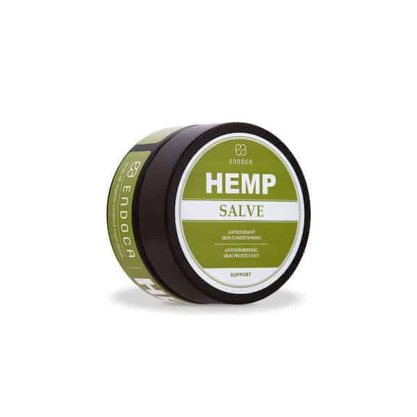 The Best CBD Products for Inflammation: A Buyer's Guide