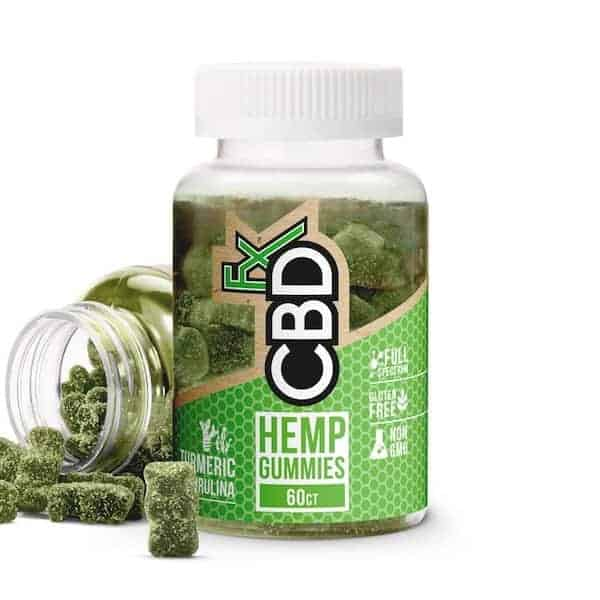The Best CBD Products You Didn't Know Existed