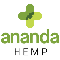 Ananda Hemp Review