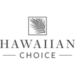 Hawaiian Choice