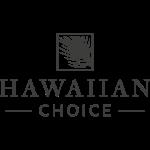 Hawaiian Choice