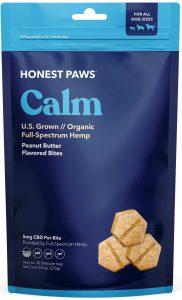 HonestPaws-CalmBites-Front