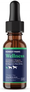 HonestPaws_-_Wellness_Oil_-_Front_-_Small_26a72848-edc9-4976-977d-61dae8608306