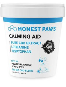 cbd-soft-chews-calming-aid-cbd-soft-chews-1_2048x2048