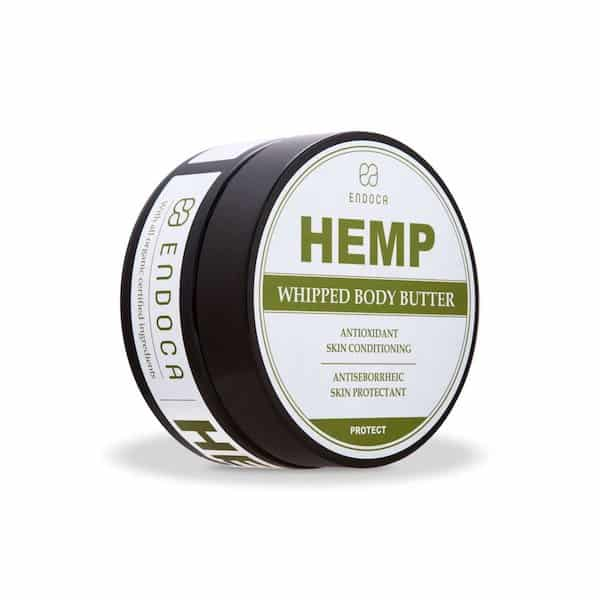 The Best CBD Skin Care Products