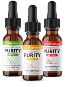 tinctures-cbd-oil-for-dogs-30-day-supply-1_2048x2048