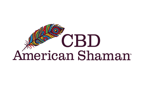 Black Friday Cyber Monday American Shaman Coupon