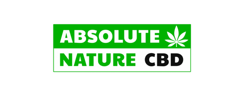 Black Friday Cyber Monday absolute nature cbd coupon
