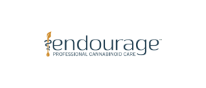 Endourage Review