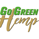 GoGreen Hemp Review
