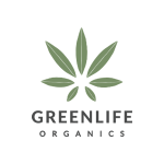 Greenlife Organics Review