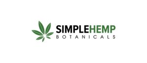 Simple Hemp Botanicals Review