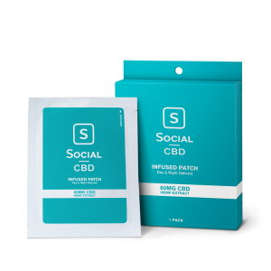 CBD Social Review