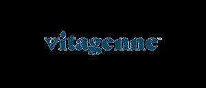 vitagenne logo