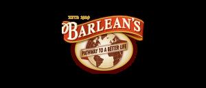 Barelan's Review