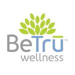 Be Tru Wellness Review