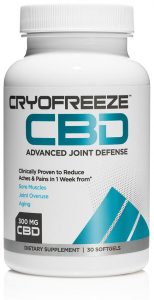 CryoFreeze_Supplement_1000x1000_v1_1000x1000