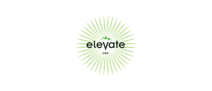 Elevate CBD Review