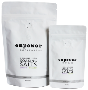 Empower-Soaking-Salts_