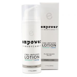 Empower-Topical-Relief-Lotion-Peppermint-Juniper-web