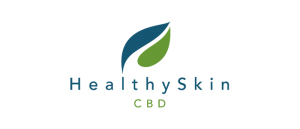 Healthy Skin CBD Review