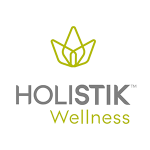Holistik Wellness Review