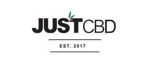 JustCBD Review