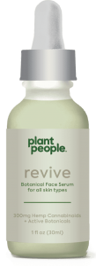 PP_Revive_Product_Visual-e1571175305240