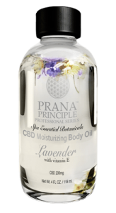 PRANA-BODY-OIL