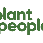 Plant People Logo