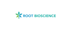 Root Biosciences Review