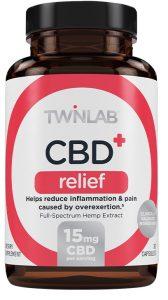 TWL_CBD-Relief_5297