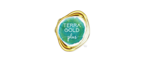 TerraGold Plus Review