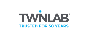 Twinlab Review