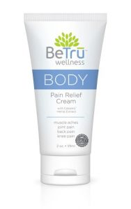 betru-body-cream-product