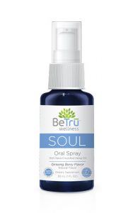 betru-soul-spray-product
